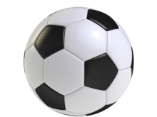 Dębińska Liga Halowej Piłki Nożnej